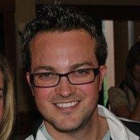 Kevin Anderson linkedin profile