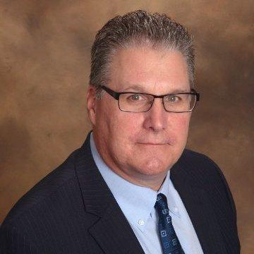 John M Alexander linkedin profile