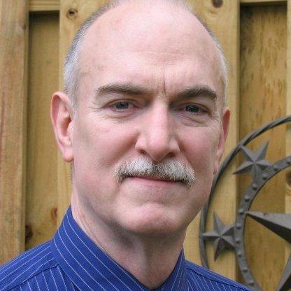 James L Allen linkedin profile