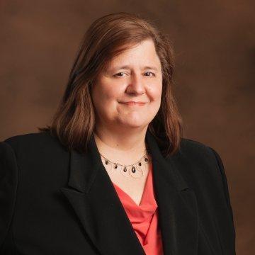 Phyllis Massey