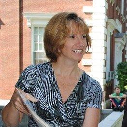 Debra Bullock Spackman linkedin profile