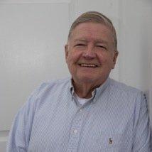 Charles Ballard linkedin profile