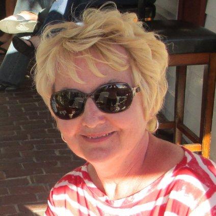 Margaret (Marge) Smith linkedin profile