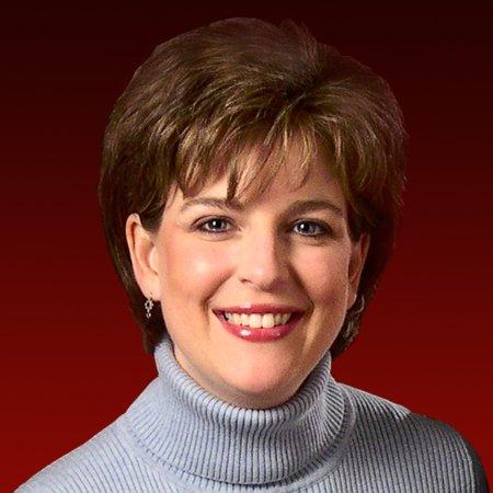 Betsy Sykes