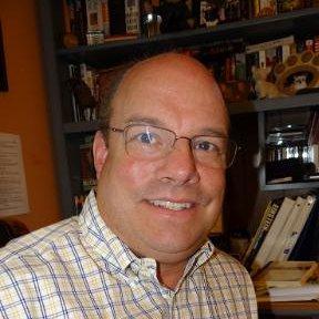 William A. Barnes linkedin profile
