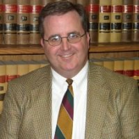 Brian Leininger