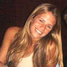 Patricia Constantino