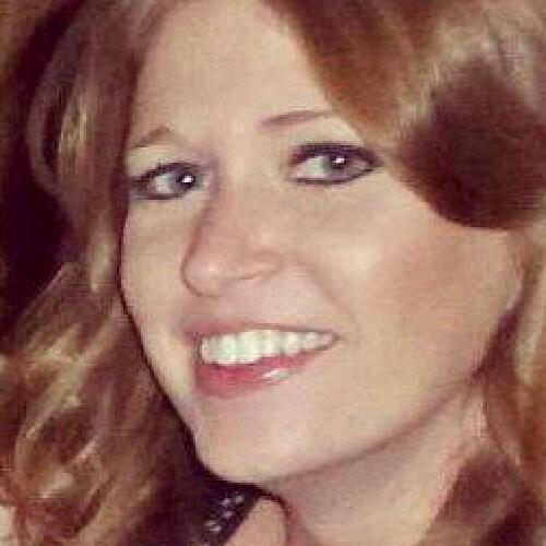 Laura Page Baumgartner linkedin profile