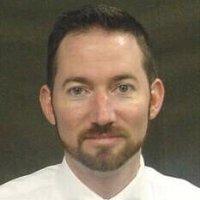 Kevin Dunn linkedin profile