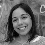 Victoria Jimenez