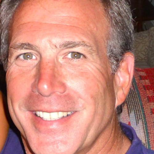 Brian Cullity