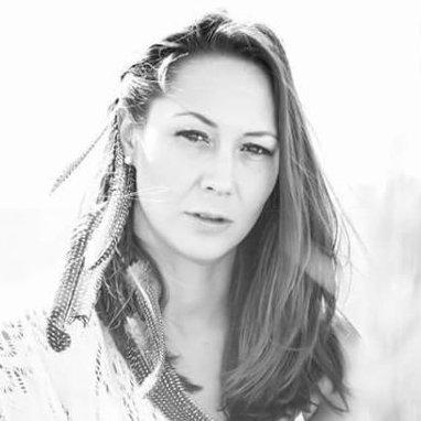 Sarah E. Collins linkedin profile