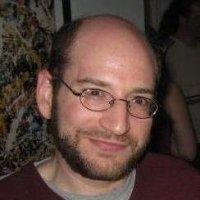 Samuel Brody linkedin profile