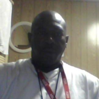 James Armstrong Jr. linkedin profile