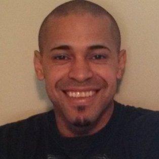 Rafael Arroyo linkedin profile