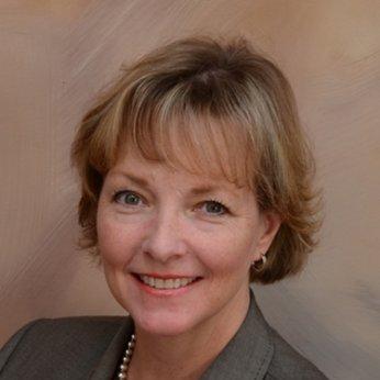 Mary T. Clarke linkedin profile