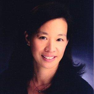 Beverly Chin