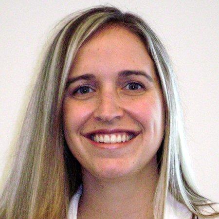 Allison Ford Cummins linkedin profile