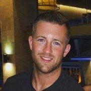 Alex Lawrence linkedin profile