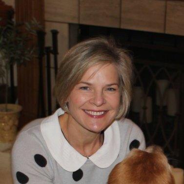Bonnie Oldham