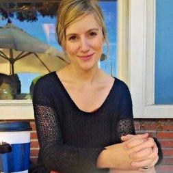 Katherine Waters