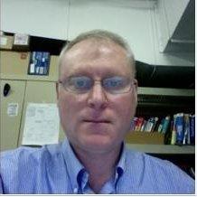 Michael H Chase linkedin profile