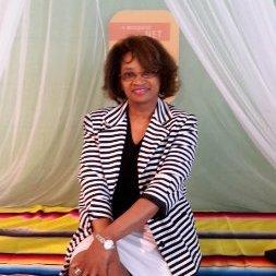 Jacqueline K. Smith Executive Director linkedin profile