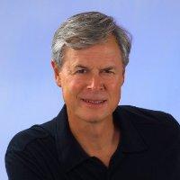 John Lange CFA linkedin profile