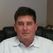 John J. Hahn linkedin profile