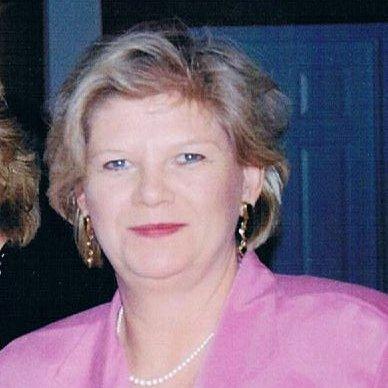 Kathy Kessinger