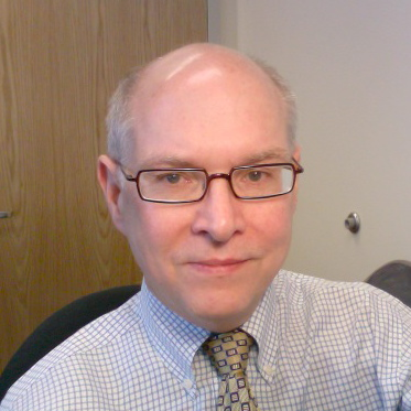 Dr Thomas Wright linkedin profile