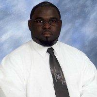Lee V Matthews Jr linkedin profile
