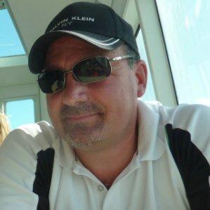 Frank Sanchez linkedin profile