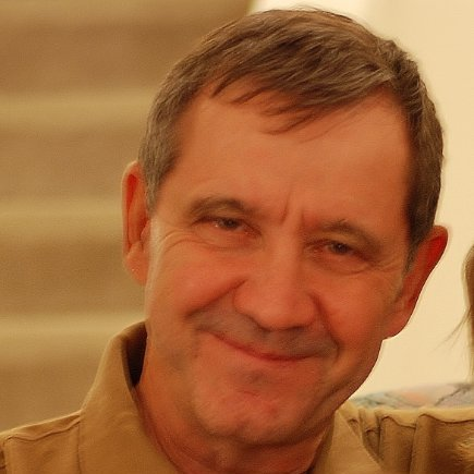 Donald Ogden linkedin profile