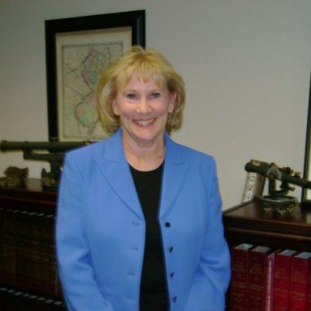 Terry Ann Coleman linkedin profile