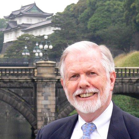 Joseph A. Massey linkedin profile