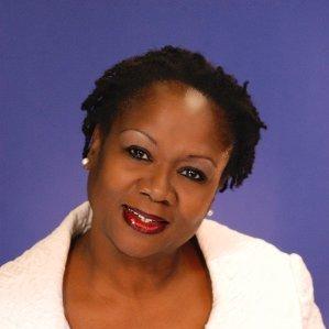 Sandra Harper Scott linkedin profile