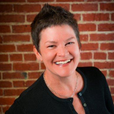 Janet Johnson linkedin profile