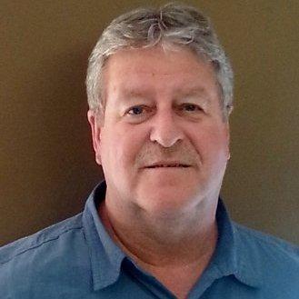 Bradley G. Childs linkedin profile