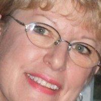 Kathy Morrell