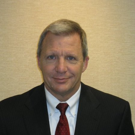 Richard Drews linkedin profile