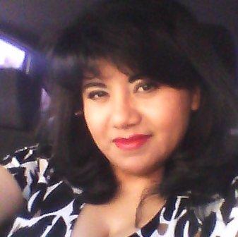 Blanca M. Hernandez linkedin profile