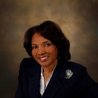 Velma Wilson