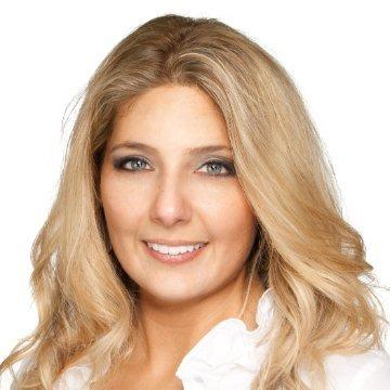 Jessica Vreeland - Gallo linkedin profile