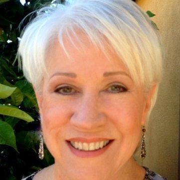 Linda Paul linkedin profile