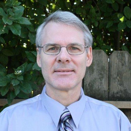 Edwin A. Smith linkedin profile