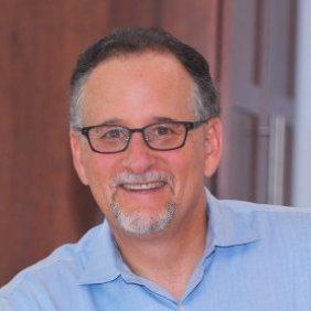 Peter Feinmann