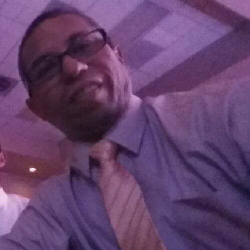 Ricardo Diaz Madera linkedin profile
