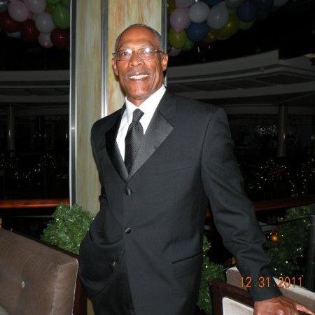 Aubrey L. Jackson linkedin profile