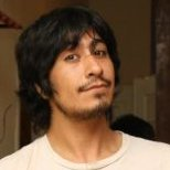 Mauricio A Navarro linkedin profile